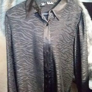 Rafaella blouse